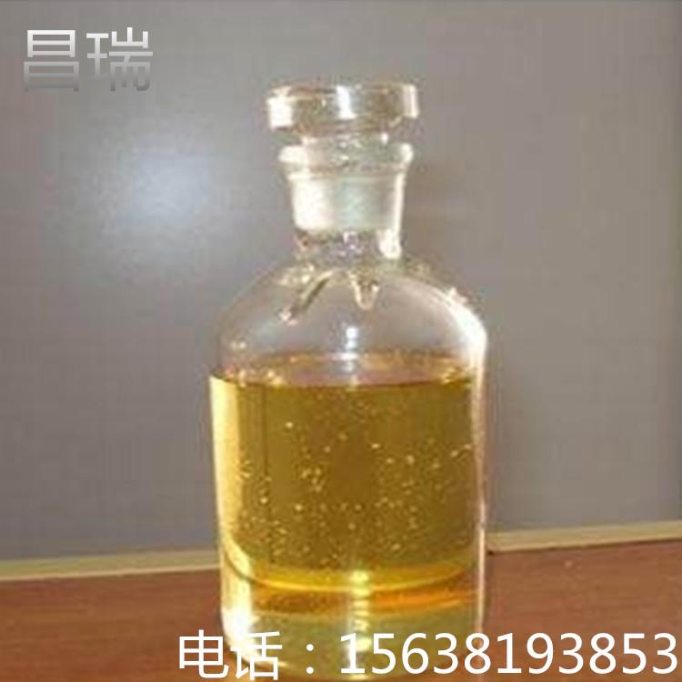 杀菌灭藻剂(异噻唑啉酮)
